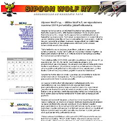 www.sipoonwolf.net